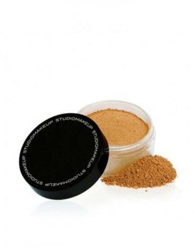 Studiomakeup Loose Powder