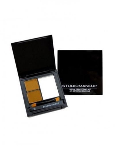 Studiomakeup Brow Perfecting Kit
