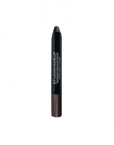Studiomakeup Endurance Eyeshadow Crayon