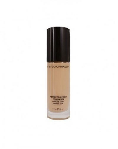 Studiomakeup Perfecting Finish Foundation