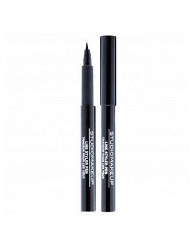 Studiomakeup Liquid Liner Pen Line Styler Pen