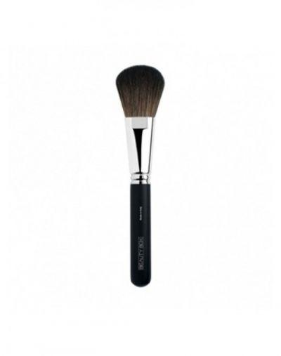 Beauty Box Powder Brush