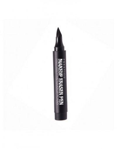 Studiomakeup Makeup Eraser Pen