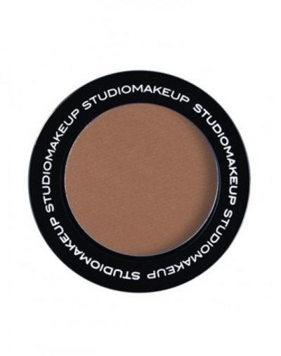 Studiomakeup Soft Blend Eyeshadow
