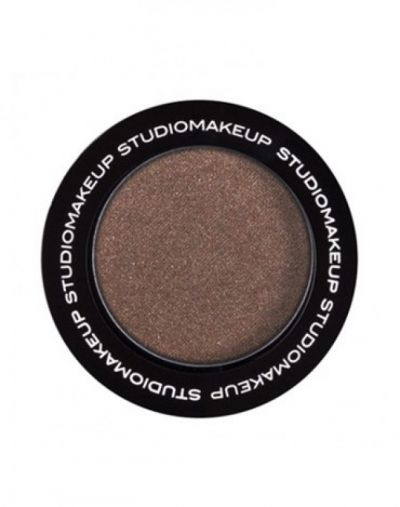 Studiomakeup Soft Blend Eyeshadow