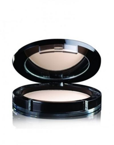 Studiomakeup Soft Blend Pressed Powder