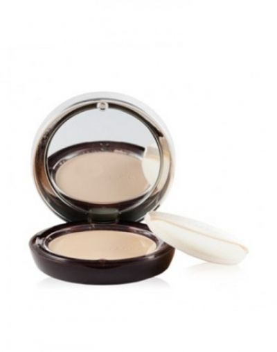 The Face Shop Face it Radiance Powder Pact SPF 50 PA+++ UV Veil