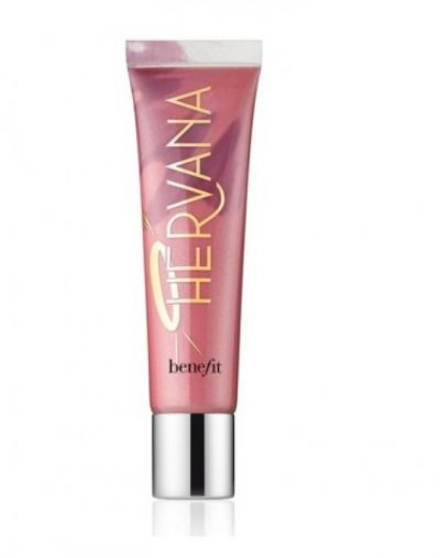Benefit Hervana Ultra Plush