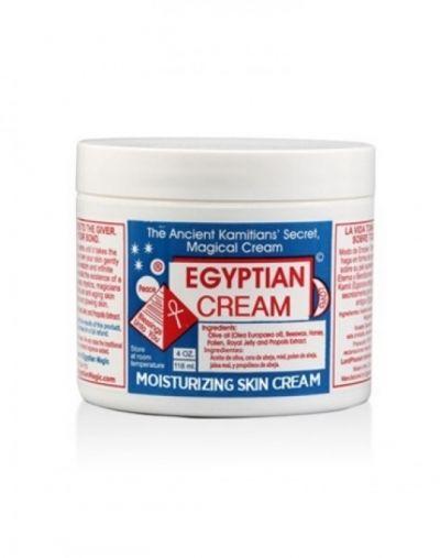 Egyptian Magic Moisturizing Skin Cream Full Size