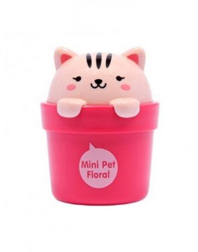 The Face Shop Lovely Me Ex Mini Pet Parfume Hand Cream