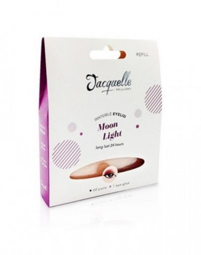 Jacquelle Moon Light Refill Only