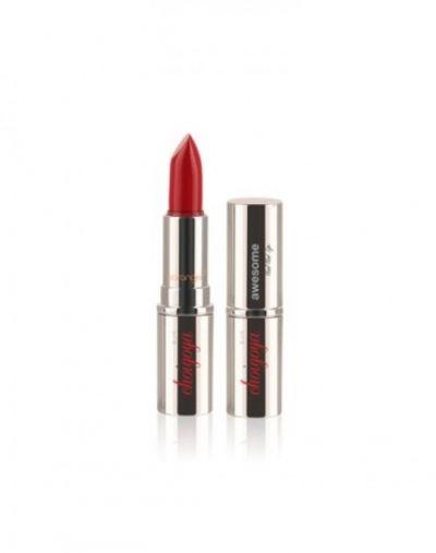 Sarange Choigoya Lipstick