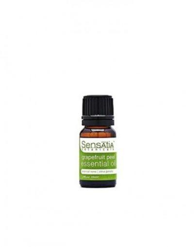 Sensatia Botanicals Essential Oil