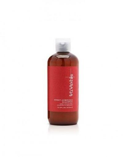 Sensatia Botanicals Shampoo