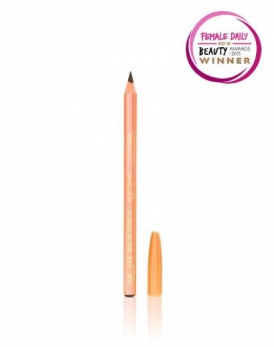 Viva Cosmetics Eye Brow Pencil