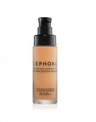 Sephora 10hr Perfect Foundation