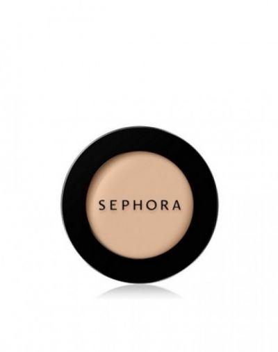 Sephora 8hr Perfect Cover Concealer