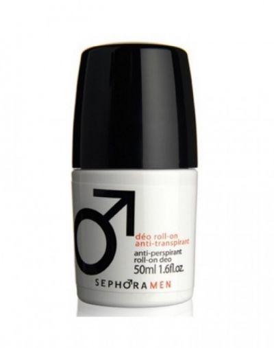 Sephora Anti Perspirant Roll-On Deodorant