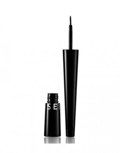Sephora Long Lasting Eyeliner High Precision Brush