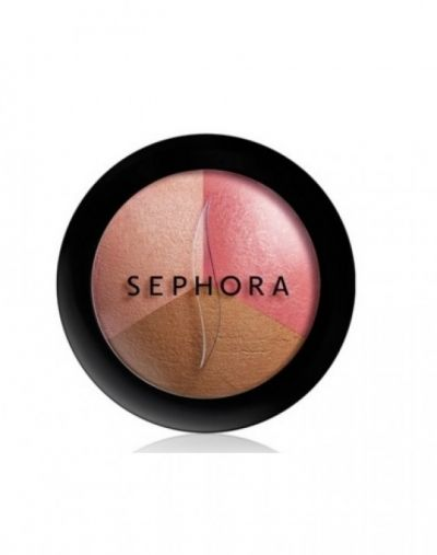 Sephora Microsmooth Sculpting