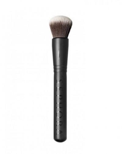 Sephora Multitasker Powder Brush