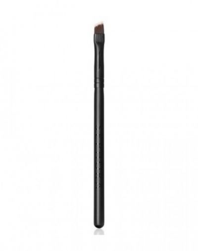 Sephora Must Have Angled Liner Brush