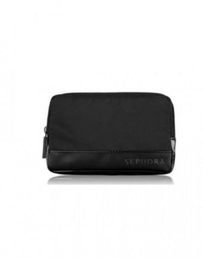 Sephora Pouch Bag