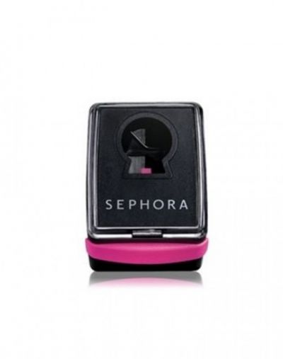 Sephora Precision Pencil Sharpener