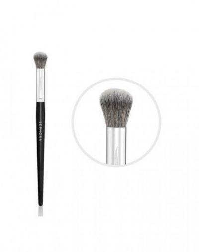 Sephora Pro Brush Air Concealer