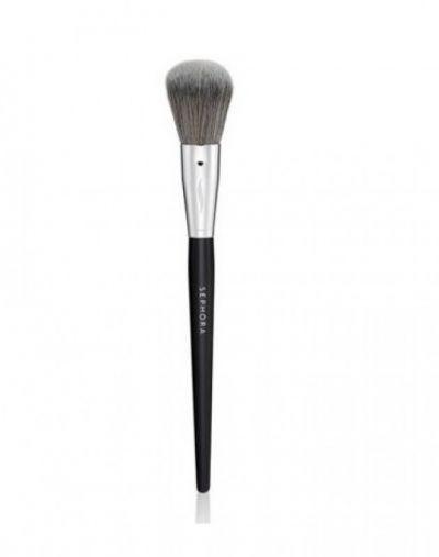 Sephora Pro Brush Airbrush
