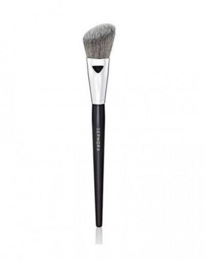 Sephora Pro Brush Angled Blush