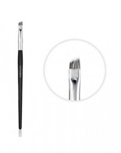 Sephora Pro Brush Angled Eyeliner