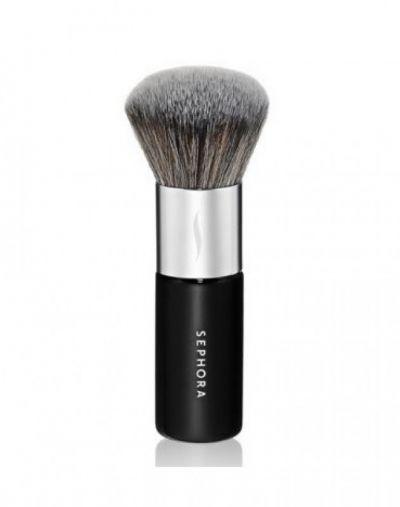 Sephora Pro Brush Bronzer
