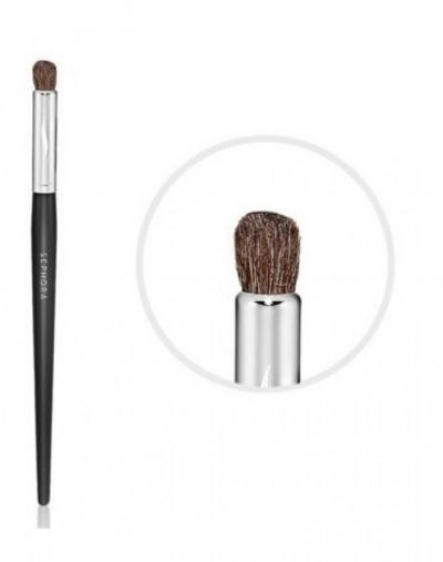 Sephora Pro Brush Domed Crease Shadow