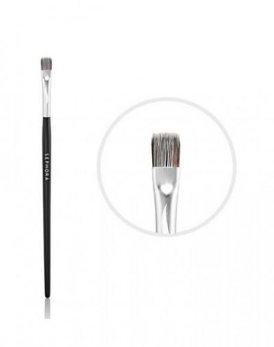 Sephora Pro Brush Flat Liner