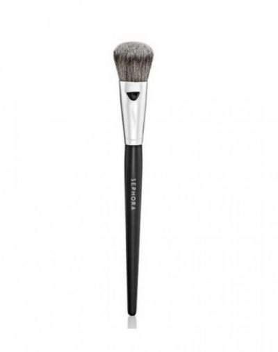 Sephora Pro Brush Flawless Air