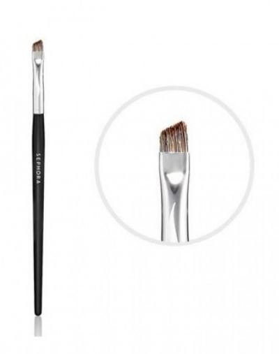 Sephora Pro Brush Precision Brow