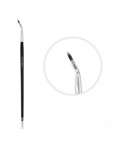 Sephora Pro Brush Precision Eyeliner