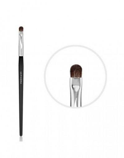 Sephora Pro Brush Shader