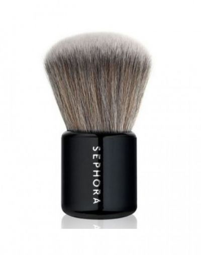 Sephora Pro Kabuki Brush