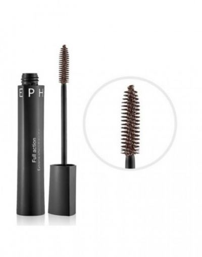 Sephora Full Action Extreme Effect Mascara