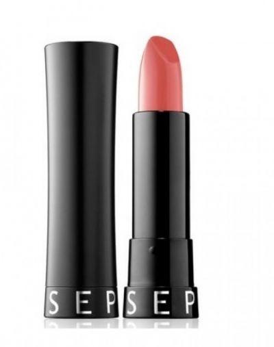 Sephora Rouge Lipstick