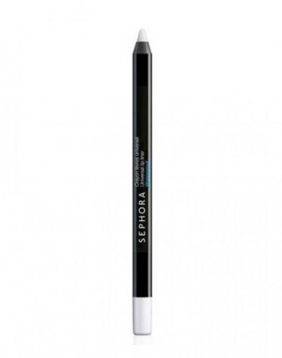 Sephora Universal Lip Liner