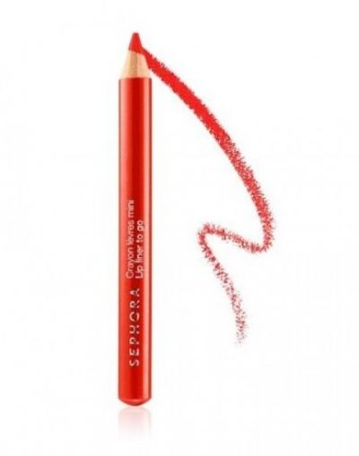 Sephora Nano Lip Liner