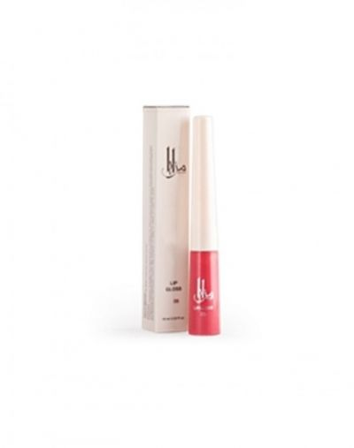 Mazaya Lip Gloss