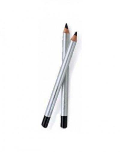 Wardah Eye Liner Pencil