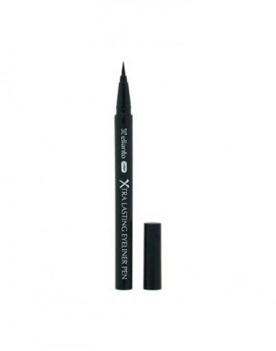 Elianto Xtra Lasting Eyeliner Pen
