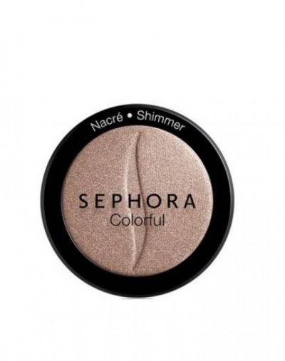 Sephora Colorful Eyeshadow