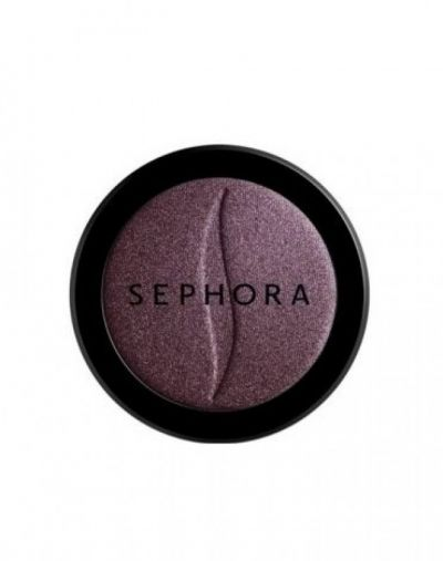 Sephora Colorful Eyeshadow