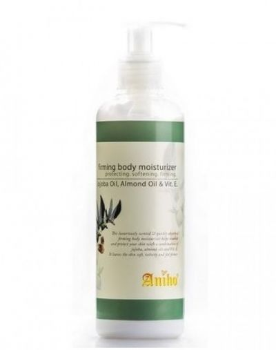 Aniho Body Lotion Firming Body Moisturizer